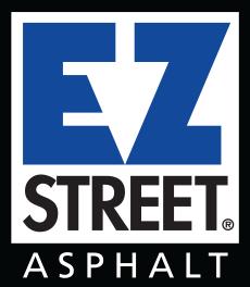 EZ Street - Asfalto frío en Nicaragua